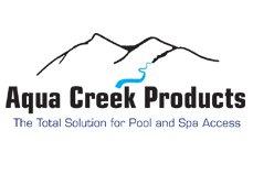 Aqua Creek Prodcuts