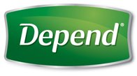 Depend Products