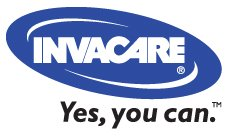 Invacare Products