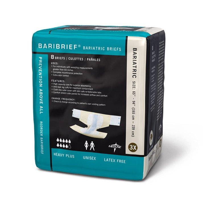 Baribrief Bariatric