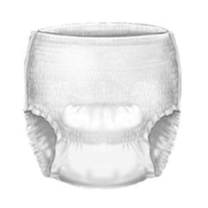 ProCare Double Plush Underwear XL