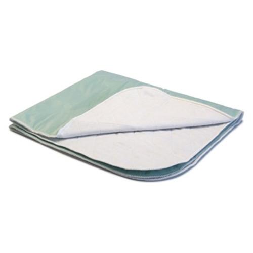 Extra Reusable Bedpads