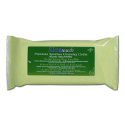 Aloetouch Premium Cleansing Wipes