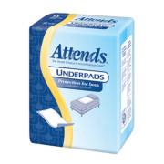 Attends Underpad