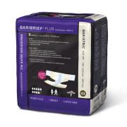 Baribrief Plus Bariatric