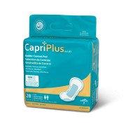 Capri Plus