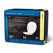 Comfort-Aire Liners