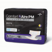 ComfortAire PM Extended