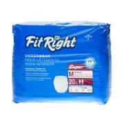 FitRight Super