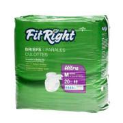 FitRight Ultra