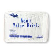 Value Series Adult