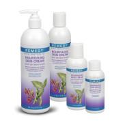 Remedy Nourishing Skin Cream
