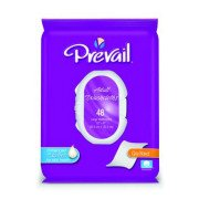 Prevail Premium Washcloths