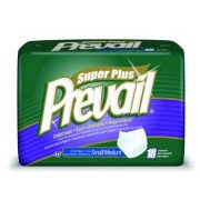 Prevail Super Plus