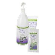 Remedy Skin Repair Cream
