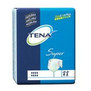 TENA Super Stretch Brief