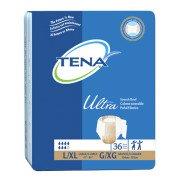 TENA Ultra Brief