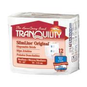 Tranquility SlimLine Breathable