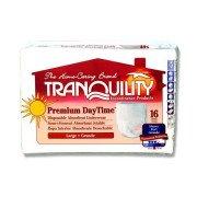 Tranquility Premium DayTime