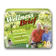 Unique Wellness Briefs